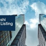 20+ Business Listing Sites in Bangladesh