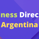 Top 80 Free Local Argentine Business Listing Sites 2021