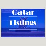 Top 65 Local Business Listing Sites in Qatar